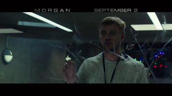 Morgan - Alternate Trailer 2