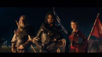March of Empires TV Spot, 'Ready to Rule' - Thumbnail 6