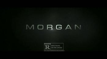 Morgan - Thumbnail 6