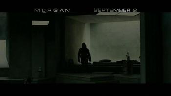 Morgan - Thumbnail 2