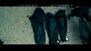 Morgan - Thumbnail 4