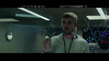 Morgan - Thumbnail 5