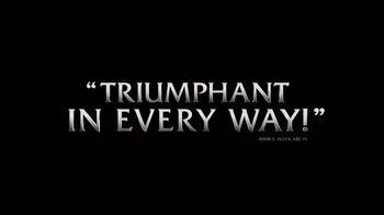 Ben-Hur - Alternate Trailer 24