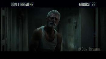Don't Breathe - Alternate Trailer 11