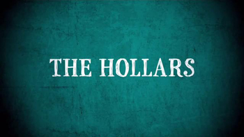 The Hollars - Thumbnail 8