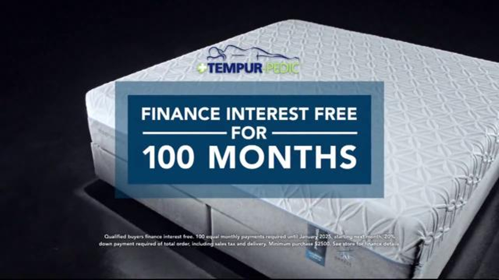 Rooms To Go Mattress Sale Free Tv