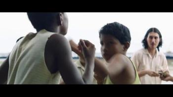 Hands of Stone - Alternate Trailer 10