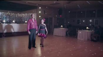 UnitedHealthcare TV Spot, 'Competencia de baile' [Spanish] - Thumbnail 2