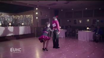 UnitedHealthcare TV Spot, 'Competencia de baile' [Spanish] - Thumbnail 3