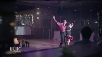 UnitedHealthcare TV Spot, 'Competencia de baile' [Spanish] - Thumbnail 4