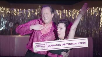 UnitedHealthcare TV Spot, 'Competencia de baile' [Spanish]
