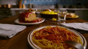 Foster Farms Simply Raised Breast Fillets TV Spot, 'The New Comfort Food' - Thumbnail 1