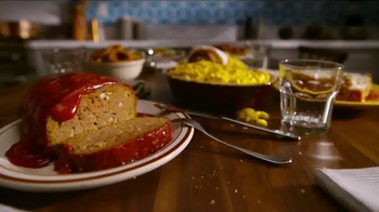 Foster Farms Simply Raised Breast Fillets TV Spot, 'The New Comfort Food' - Thumbnail 2