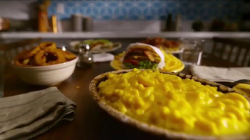 Foster Farms Simply Raised Breast Fillets TV Spot, 'The New Comfort Food' - Thumbnail 3