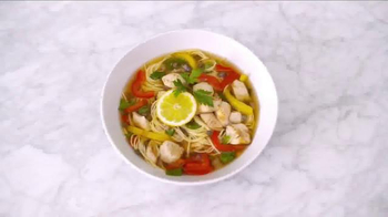 Foster Farms Simply Raised Breast Fillets TV Spot, 'The New Comfort Food' - Thumbnail 7