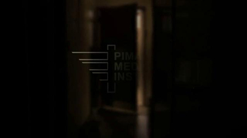Pima Medical Institute TV Spot, 'You Can Get There From Here: Pride' - Thumbnail 10