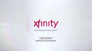 XFINITY On Demand TV Spot, 'The Angry Birds Movie' - Thumbnail 8