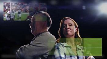 XFINITY X1 Triple Play TV Spot, 'Pro Fans' - Thumbnail 5