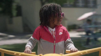 Kohl's TV Spot, 'Back to School: Time for Some Fun' Song by Le Tigre - Thumbnail 2