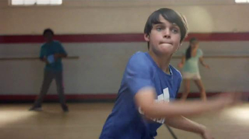 Kohl's TV Spot, 'Back to School: Time for Some Fun' Song by Le Tigre - Thumbnail 3