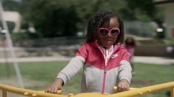 Kohl's TV Spot, 'Back to School: Time for Some Fun' Song by Le Tigre - Thumbnail 6