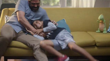 Kohl's TV Spot, 'Back to School: Time for Some Fun' Song by Le Tigre - Thumbnail 8