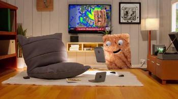 Cinnamon Toast Crunch TV Spot, 'Swiping' - Thumbnail 1