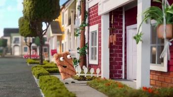 Cinnamon Toast Crunch TV Spot, 'Swiping' - Thumbnail 6