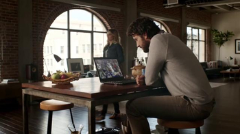 DIRECTV NFL Sunday Ticket TV Spot, 'Now You Can' Ft. Andrew Luck, Tony Romo - Thumbnail 1