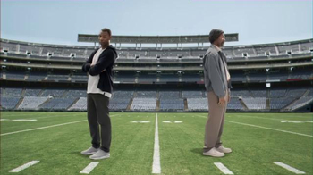 DIRECTV NFL Sunday Ticket TV Spot, 'DIRECTV You' Featuring Andrew Luck - Thumbnail 1