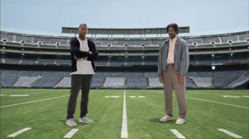 DIRECTV NFL Sunday Ticket TV Spot, 'DIRECTV You' Featuring Andrew Luck - Thumbnail 2