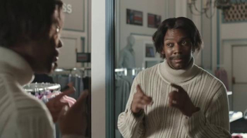 DIRECTV NFL Sunday Ticket TV Spot, 'DIRECTV You' Featuring Andrew Luck - Thumbnail 6