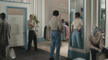 DIRECTV NFL Sunday Ticket TV Spot, 'DIRECTV You' Featuring Andrew Luck - Thumbnail 7