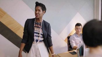 TJX Companies TV Spot, 'Everyday Prices' - 152 commercial airings