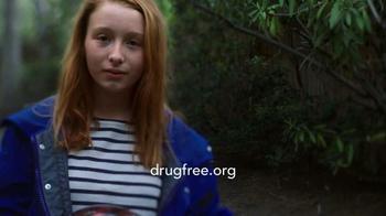 Partnership for Drug-Free Kids TV Spot, 'Fried Egg 2016' - Thumbnail 4