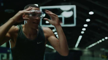 Nike TV Spot, 'Unlimited Airtime With Zach LaVine and Aaron Gordon' - Thumbnail 4