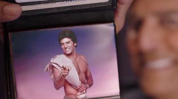 Mattress Firm TV Spot, 'Past Its Prime' Featuring Erik Estrada - 783 commercial airings