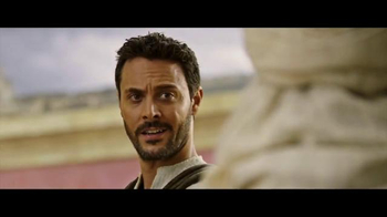 Ben-Hur - Alternate Trailer 21
