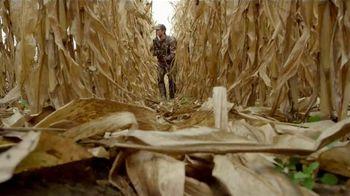 LaCrosse Footwear TV Spot, 'Pledge Allegiance to the Hunt' - 963 commercial airings