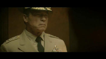Mobile Strike TV Spot, 'Wall' Feat. Arnold Schwarzenegger - Thumbnail 1