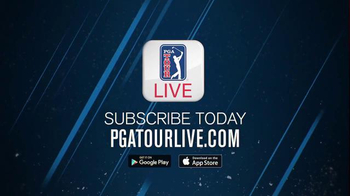 PGA Tour Live TV Spot, '2016 FedEx Cup Playoffs' - Thumbnail 8