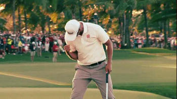 PGA Tour Live TV Spot, '2016 FedEx Cup Playoffs' - Thumbnail 1