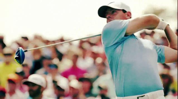 PGA Tour Live TV Spot, '2016 FedEx Cup Playoffs' - Thumbnail 2