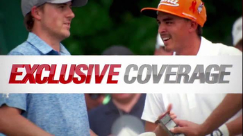 PGA Tour Live TV Spot, '2016 FedEx Cup Playoffs' - Thumbnail 5
