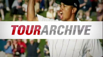 PGA Tour Live TV Spot, '2016 FedEx Cup Playoffs' - Thumbnail 7
