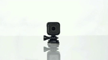 GoPro HERO Session TV Spot, 'Top of the World' Song by Wolfmother - Thumbnail 1