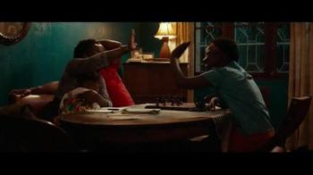 Queen of Katwe - Alternate Trailer 6