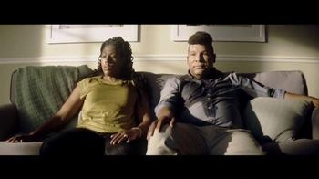 Angie's List TV Spot, 'Air Conditioner' - Thumbnail 3