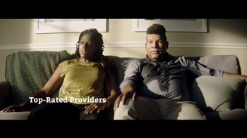 Angie's List TV Spot, 'Air Conditioner' - Thumbnail 4