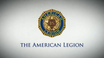 The American Legion TV Spot, '100 Years' - Thumbnail 7